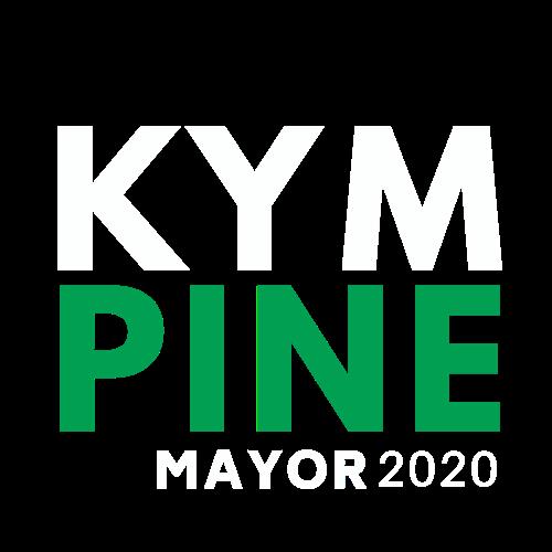 VOTE PINE